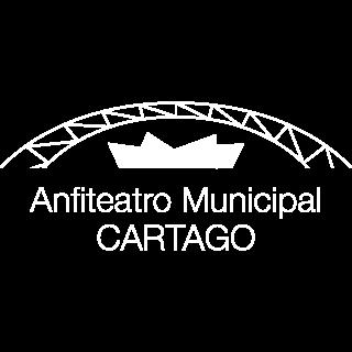 Anfiteatro Municipal de Cartago