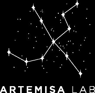 Artemisa Lab