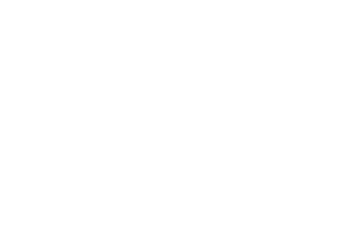 IMCINE – Instituto Mexicano de Cinematografía