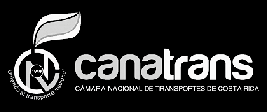 CaNaTrans