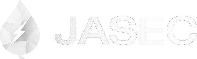JASEC