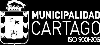 Municipalidad de Cartago