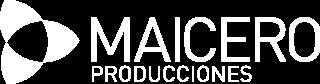 Maicero Producciones
