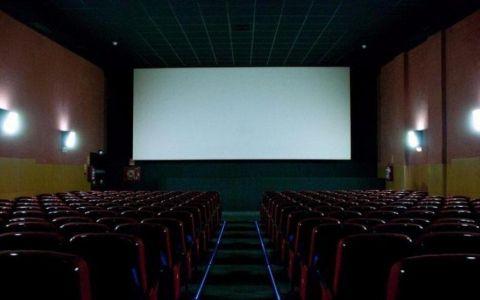 Del Toro enfatizó en que el Festival tiene como objetivo ser una vitrina para un cine independiente que invita a generar un diálogo directo con la audiencia