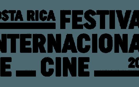 Costa Rica Festival Internacional de Cine 2017
